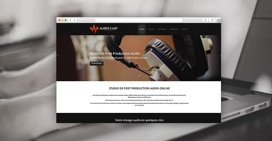 site-audiocast-browser-B
