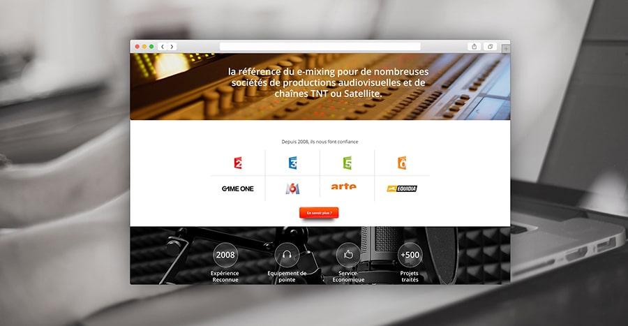 site-audiocast-browser-C