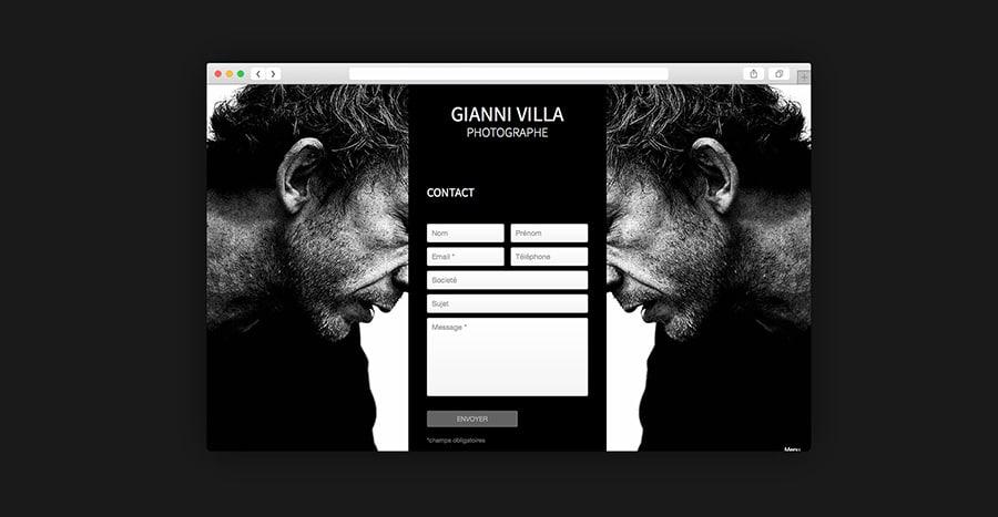 site-gianni-villa-browser-D