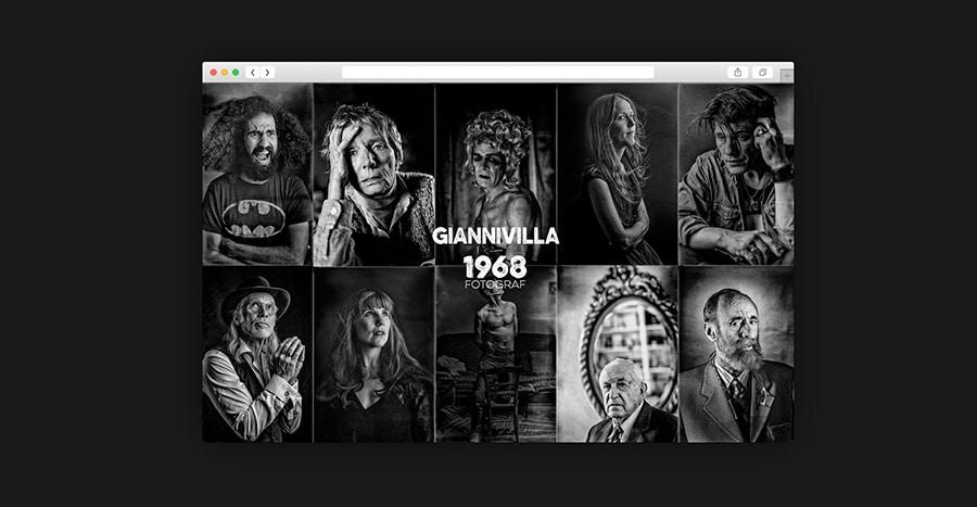 site-gianni-villa-browser