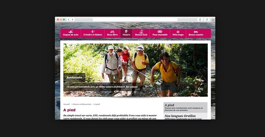 site-lnd-browser-B