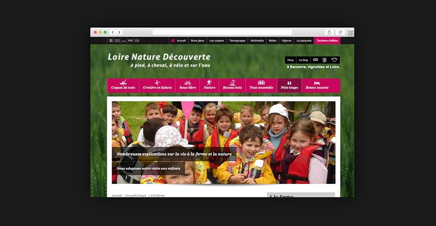 site-lnd-browser-C