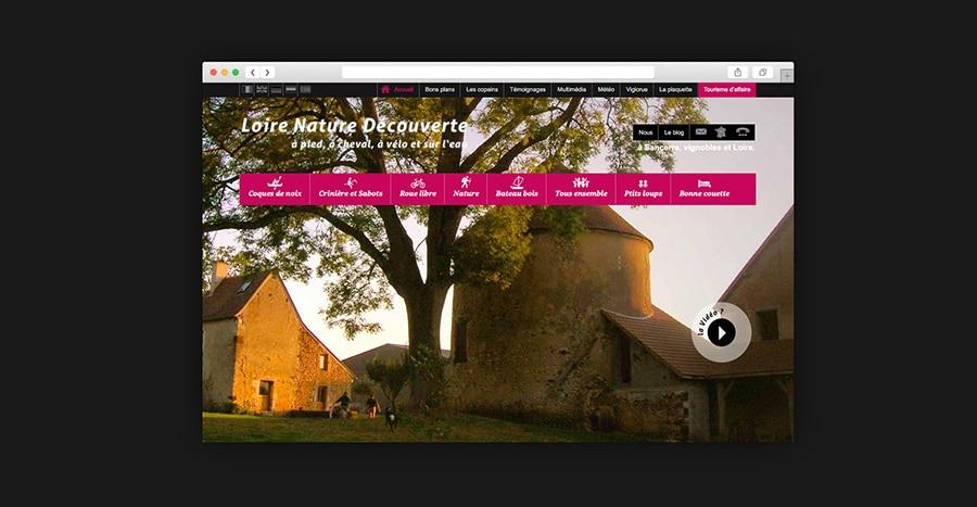 site-lnd-browser