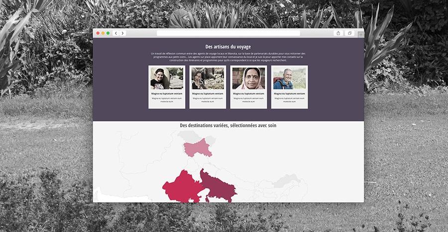 site-manoka-browser-B