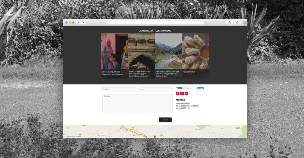 site-manoka-browser-C