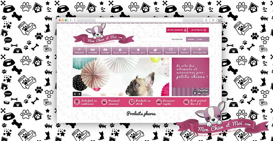 site-monchienetmoi-browser