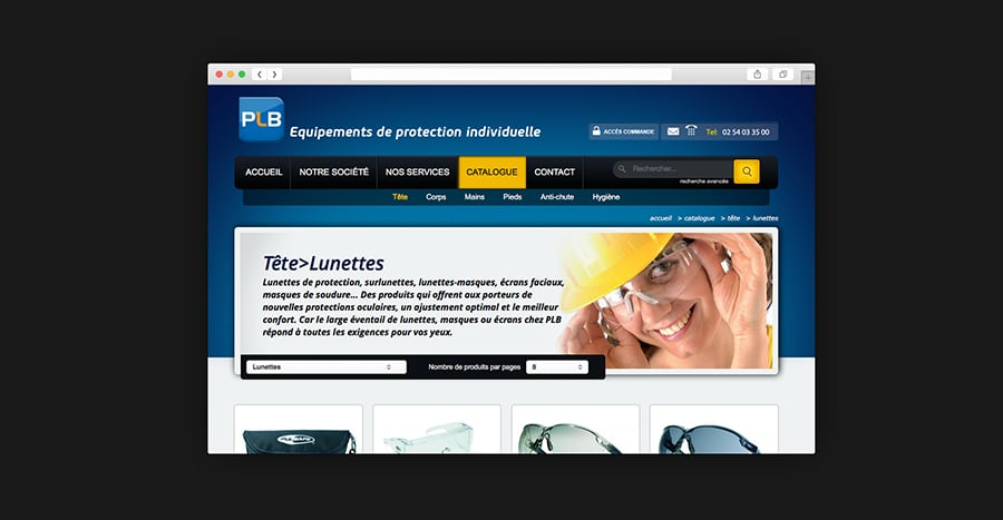 site-plb-browser-B