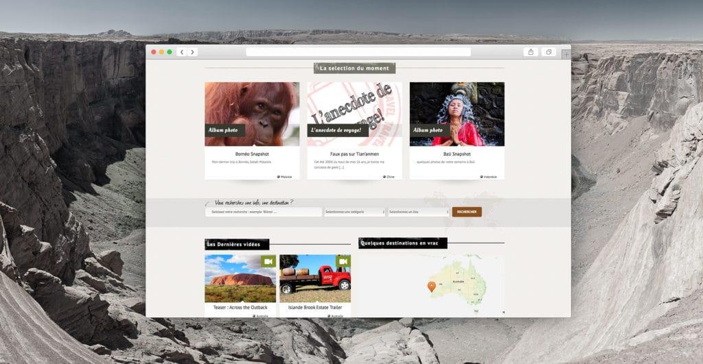 site-serial-traveler-browser-B