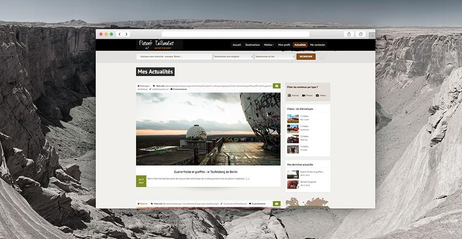 site-serial-traveler-browser-C