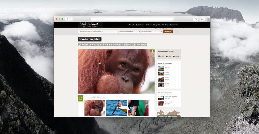 site-serial-traveler-browser-E