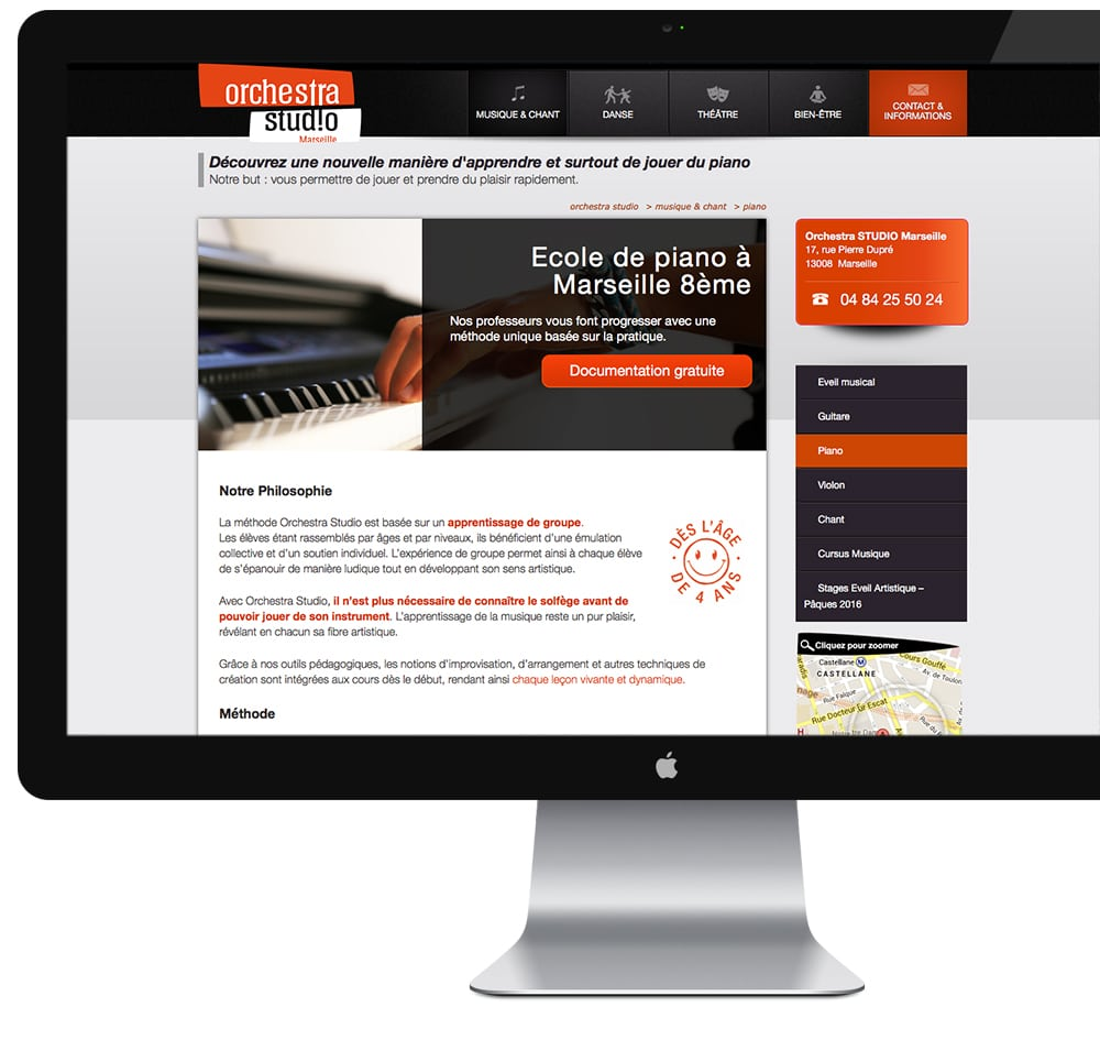 site-web-orchestra-m-cinemadisplay
