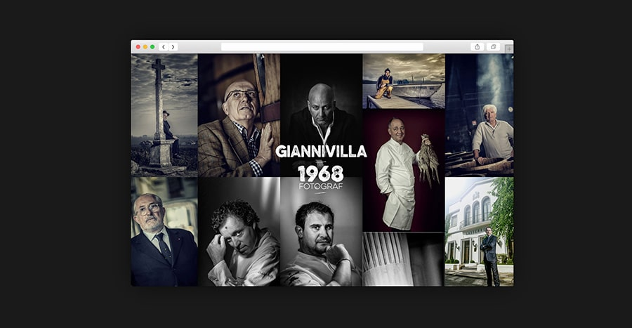 site-gianni-villa-browser-B