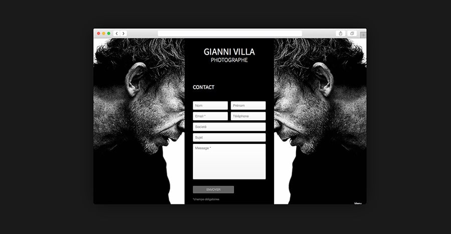 site-gianni-villa-browser-D
