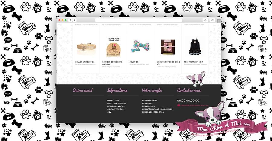 site-monchienetmoi-browser-C