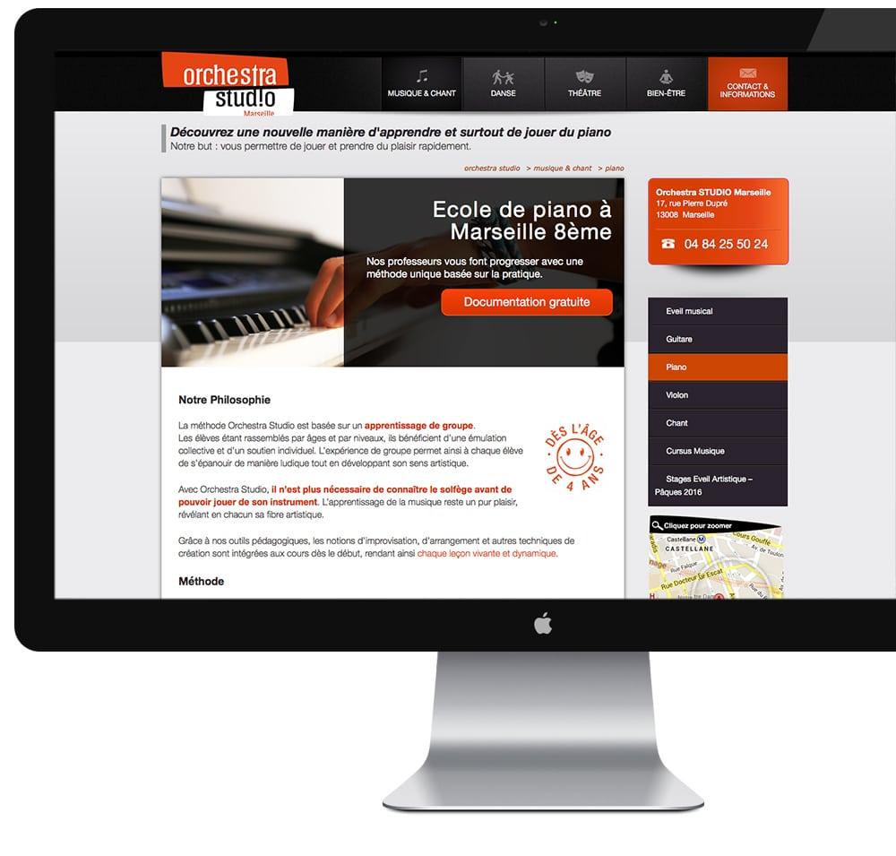 site-web-orchestra-m-cinemadisplay