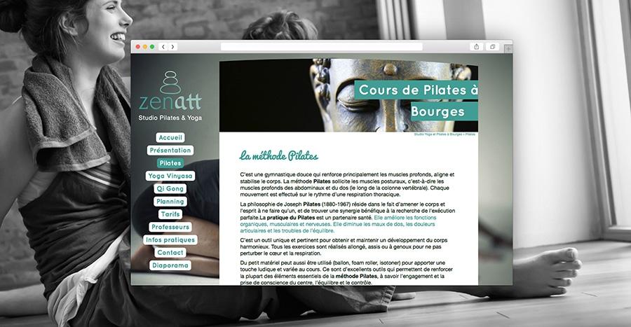 site-zenatt-browser-B