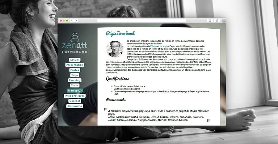 site-zenatt-browser-C