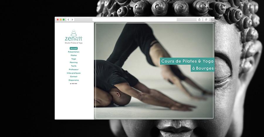 site-zenatt-browser